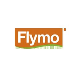 flymo_logo