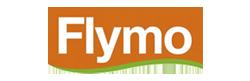 flymo_logo_81