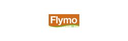 flymo_logo_mobile