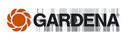 gardena_logo_81