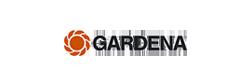 gardena_logo_mobile