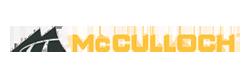 mcculloch_logo_81