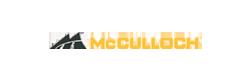 mcculloch_logo_mobile