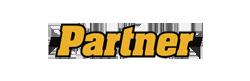 partner_logo_81