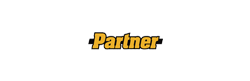 partner_logo_mobile
