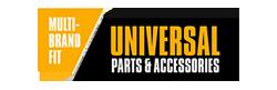 universal_logo_81