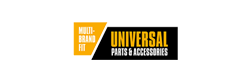 universal_logo_mobile