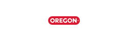 oregon_logo_mobile